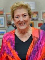 Cathie S 2 12 2012